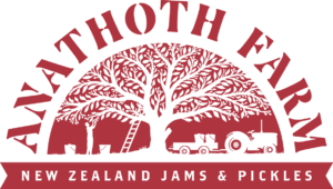 Anathoth Farm