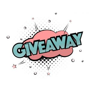 How to run a Giveaway on Social Media